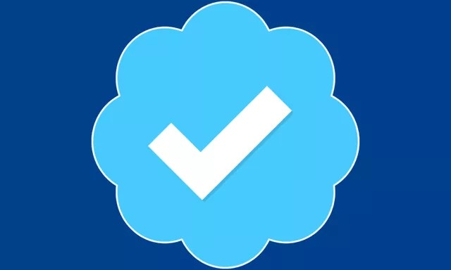 توثيق حساب تويتر اليك طريقة توثيق حساب تويتر والحصول على العلامة الزرقاء
