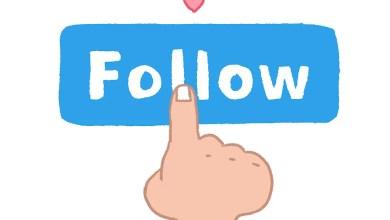 Photo of زيادة متابعين تويتر – اليك أفضل 8 نصائح لزيادة متابعين تويتر 2020