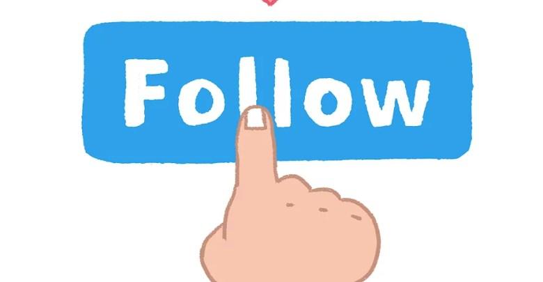 صورة زيادة متابعين تويتر – اليك أفضل 8 نصائح لزيادة متابعين تويتر 2020