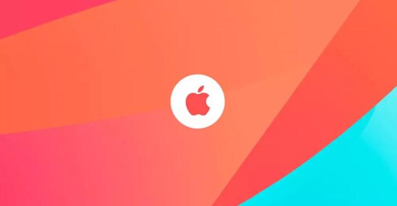 """خلفيات ابل """"التفاحة"""" HD رهيبة وجميلة جداً للايفون والايباد وللكمبيوتر"""
