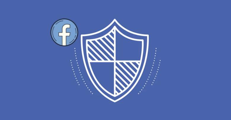صورة طريقة استرجاع حساب فيسبوك مسروق او مخترق بكل سهولة
