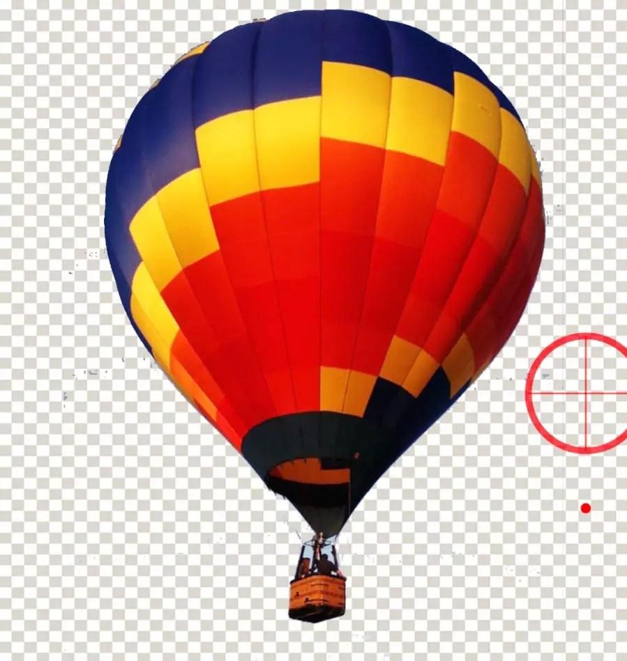افضل برنامج لجعل خلفية الصورة بيضاء للايفون مجانا مع الشرح