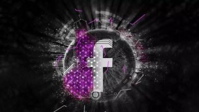 طريقة استعادة حساب فيس بوك عن طريق رقم الهاتف بسهولة