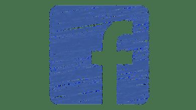 Photo of طريقة استرجاع حساب فيس بوك معطل بكل سهولة مع بعض النصائح