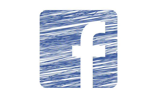 صورة طريقة استرجاع حساب فيس بوك معطل بكل سهولة مع بعض النصائح