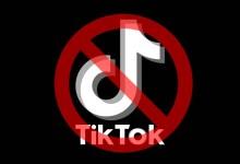 Photo of طريقة حذف حساب تيك توك TikTok بشكل مؤقت أو نهائي