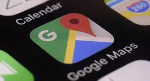 كيفية الربح من خرائط غوغل