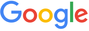 يبحث الكثيرون عن كيفية الربح من غوغل