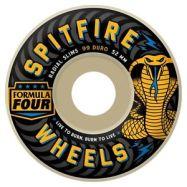 SPITFIRE F4 99D RADIALS SLIM