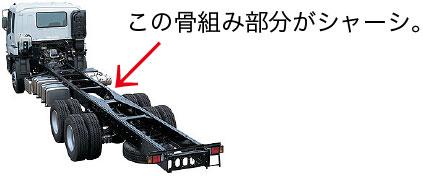 trucks-0001
