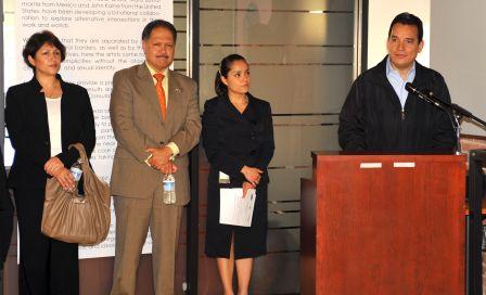104 Mexican Consulate 5-27-09