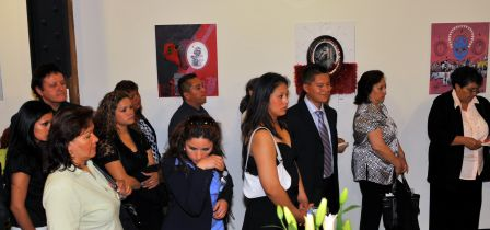 121 Mexican Consulate 5-27-09