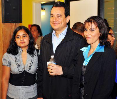 134 Mexican Consulate 5-27-09