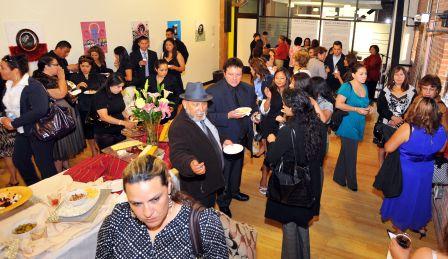 157 Mexican Consulate 5-27-09