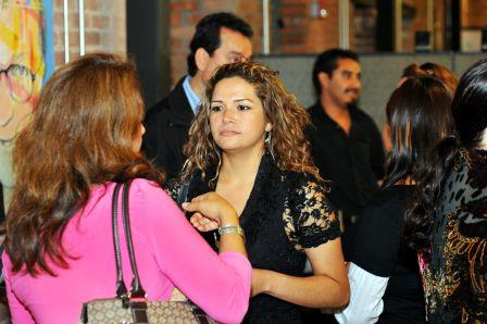 174 Mexican Consulate 5-27-09