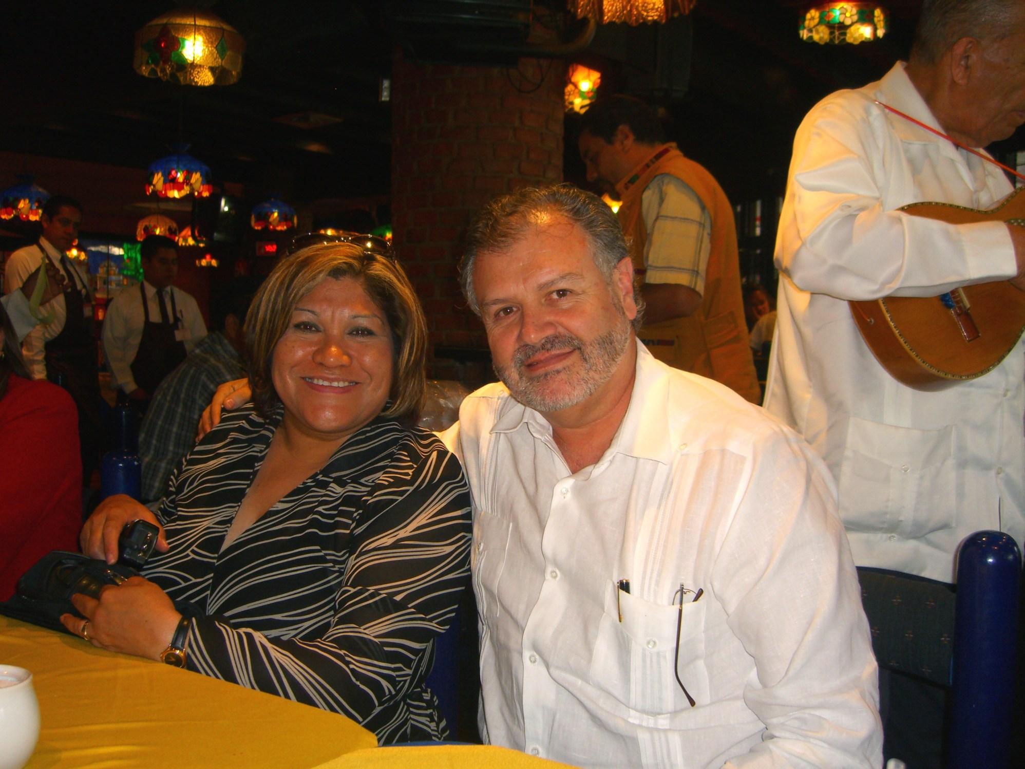 Lupita y Javier 2006 041