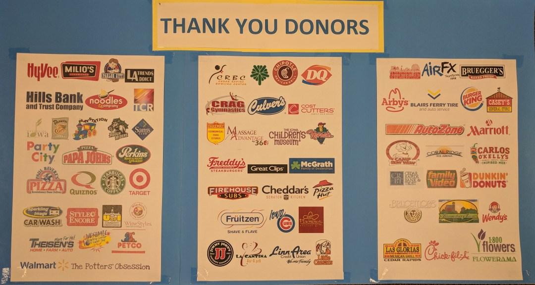 sf sponsors