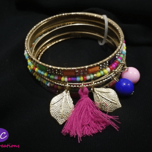 Fancy Bangles Set Design with Price in Pakistan 2021 Online