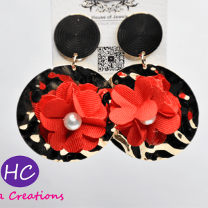 New and Latest Earrings design with price in pakistan 2021 Online