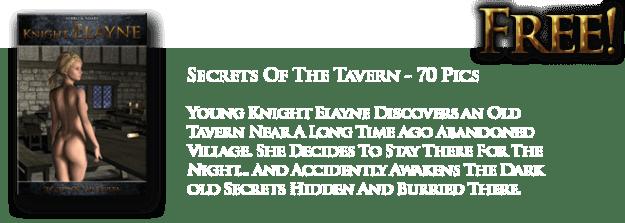 660 tavern