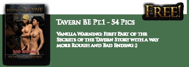 660 tavern bad