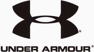 under-armour-kids