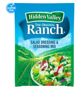 Original_Ranch_Seasoning_Packet
