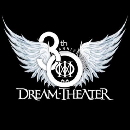 Dream Theater30周年記念ツアー