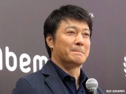 加藤浩次は平行線!経営陣刷新と「吉本興業」退社はいったん保留!