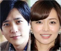 嵐・二宮和也と伊藤綾子元アナの結婚は活動休止直後!同棲は順調?