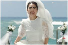 イモトアヤコが職場結婚!相手は石崎史郎Dで妊娠に向けてセーブ?