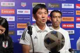 森保監督の進退問題はあるのか?サッカーアジア選手権で敗退で!