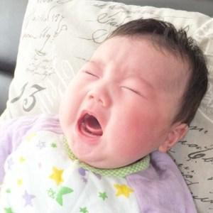 気管支炎で夜眠れない時の対処法