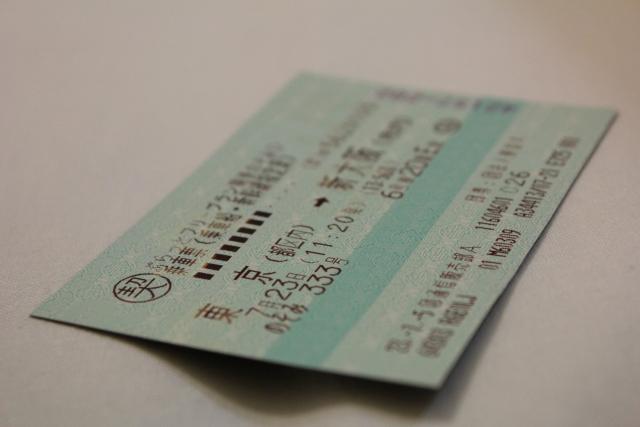 新幹線に赤ちゃんと乗るときは指定席の方が安心!乗車にかかる料金とおすすめの席を紹介