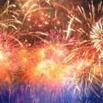 淀川花火大会の有料席のおすすめ情報!当日買える席と中止の時の返金方法