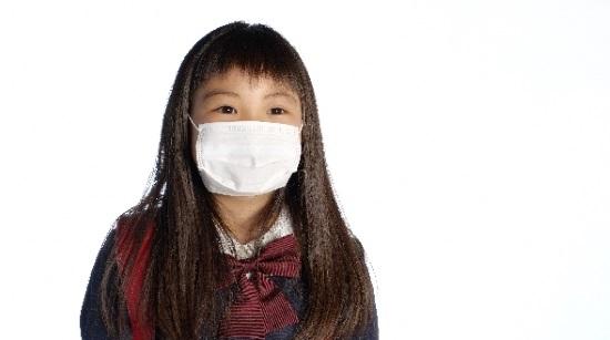 インフルエンザ2
