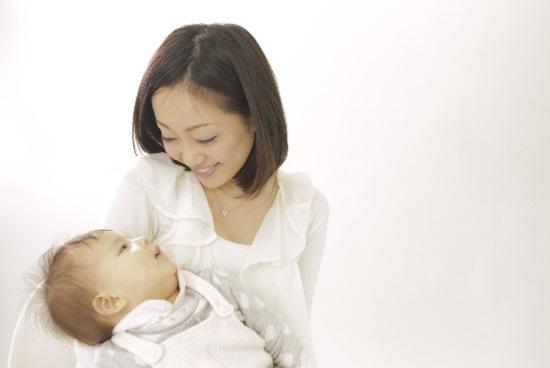授乳中のワクチン接種