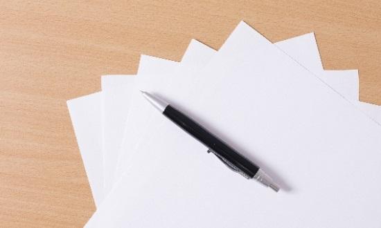 年賀状返信の書き方