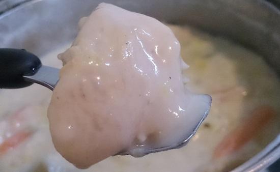 胸肉を柔らかくするレシピ