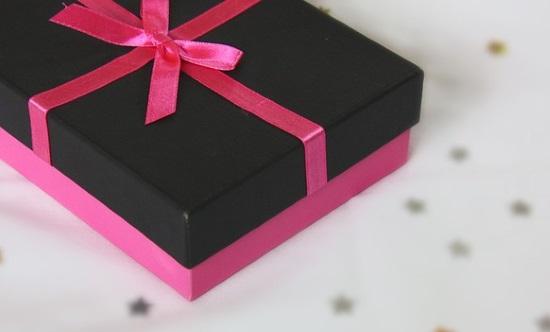 社会人必需品プレゼント