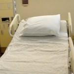 切迫早産の入院対策!上の子の世話は?入院費や医療保険の適用は?
