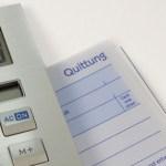 医療費控除で出産したらいくら戻る?計算式と具体例