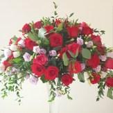 Hibiscus Events - Décoration florale20181021_161156
