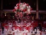 Hibiscus Events - Décoration florale20181102_085355