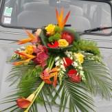 Hibiscus Events - Décoration florale20181107_102753