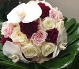 Hibiscus Events - Décoration florale20181202_114625