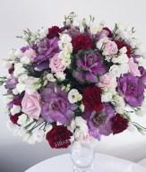 Hibiscus Events - Décoration florale20181209_135439