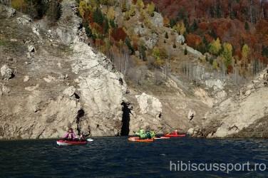 Tura-de-caiac-Hibiscus-Sport-Barajul-Gura-Apelor13