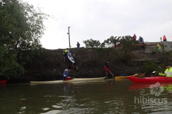 Tura-caiac-CanalP5250166-Dunare-Marea-Neagra