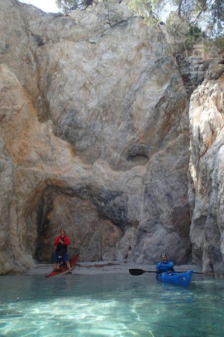 Sea-kayak-Hibiscus-P6230531-Skopelos